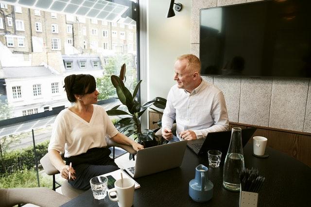 Consultoria y coaching